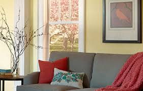 home interior color palettes hgtv home by sherwin williams color palettes