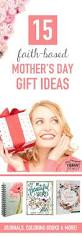 642 best awesome holiday gift ideas images on pinterest holiday