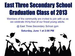 graduation ceremony invitation graduation ceremony invitation graduation ceremony invitation for
