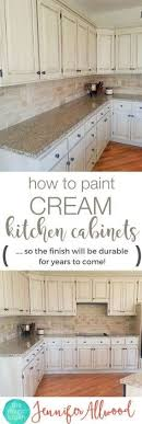 restore cabinet finish home depot kitchen cabinets refinishing cost inspirational cabinet refacing