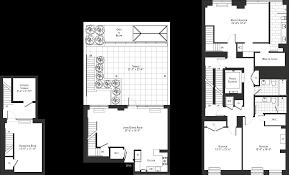 maisonette floor plan garden maisonette 732 west end avenue