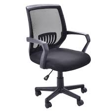 Leather Office Chair Best Choice Products Executive Racing Gaming Office Chair Pu