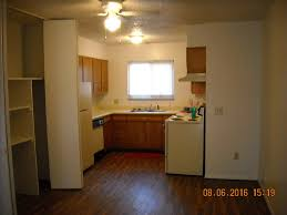 2 Bedroom Apartments In Coventry Coventry Cove Rentals Oklahoma City Ok Apartments Com