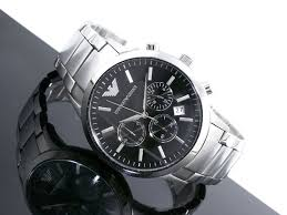 cheap designer watches best 25 cheap armani watches ideas on mens watches uk