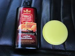 Auto Interior Com Reviews Pinnaclewax Com How To Properly Clean Your Interior Jaguar