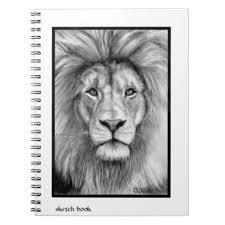 sketch notebooks u0026 journals zazzle
