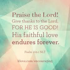 in everything give thanks kjv search amazing grace