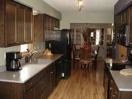 kitchen design u0026 remodeling in milwaukee wi e u0026j design
