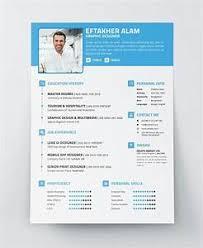 modern resume template modern resume template free gcenmedia gcenmedia