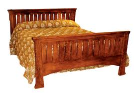 Arts And Craft Bedroom Furniture The Arts Crafts Bedroom Design For The Arts Crafts House
