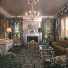 traditional living room ideas 1930s interior design living room updated 1930s home traditional