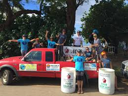 thanksgiving day sports maui now 16th annual maui paddle for hunger on thanksgiving day