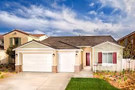 Paint Front Door Exterior Design Exterior Pardee Homes With Paint Front Door And