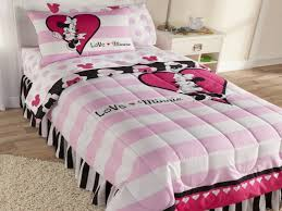 Minnie Mouse Infant Bedding Set Bedroom Minnie Mouse Bedroom Set Awesome Pink Minnie Mouse