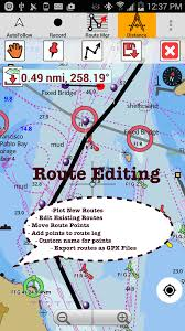 Lake Winnebago Map Amazon Com I Boating Gps Nautical Marine Charts Offline Sea