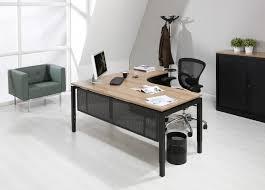 bureau 120 cm bureau 120 cm amazing fascinant bureau bois blanc plateau de en