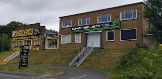 birmingham web design company prices from 299 00 chameleon