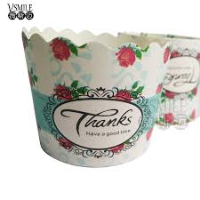 thanksgiving cup online buy wholesale thanksgiving cupcakes from china thanksgiving
