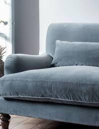 sofa buy sofa online kids sofa chaise sofa round sofa wonderful