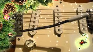 Brenda Lee Rockin Around The Christmas Tree Lyrics Brenda Lee Rockin U0027 Around The Christmas Tree Instrumental Guitar