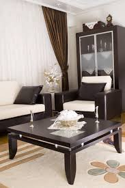 Club Chairs For Living Room 24 Amazing Living Room Chairs
