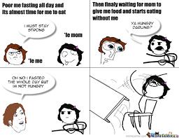 Crazy Mom Meme - my crazy mom by samira leonor meme center