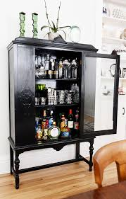 best bar cabinets fabulous room and board bar cabinet best 20 modern bar cabinet ideas