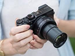 panasonic 3mos manual hands on with panasonic lumix dmc lx100 digital photography review