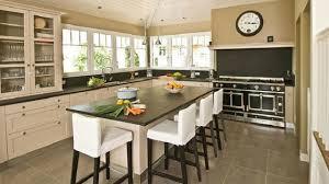 cuisine fran軋ise la cuisine fran軋ise meubles 28 images la cuisine fran 231 aise