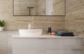 Bathroom Furniture Manufacturers Lacquer Bathroom Furniture Premier Surgeon