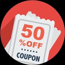 Round Table Pizza Coupons Codes Coupons For Round Table Pizza Android Apps On Google Play