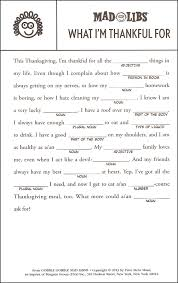 gobble gobble mad libs 029776 details rainbow resource center
