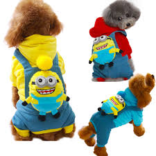 dog clothes for halloween pet u0027s clothes zen cart the art of e commerce