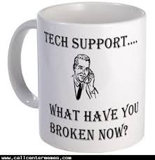 It Support Memes - 83 best i t memes pics and relatable content images on