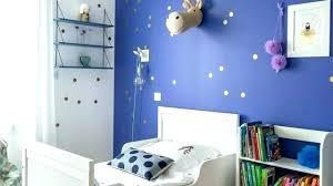 peinture pour chambre fille ado peinture pour chambre de fille chambre de fille de 10 ans deco
