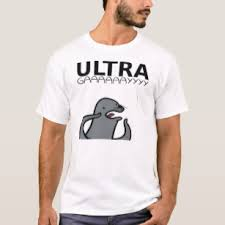 Ultra Gay Meme - gay meme t shirts shirt designs zazzle