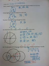 geometry cp periods 3 4 i u003c3 math