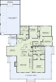 open floor house plans one story heidis farmhouse time to build open floor house plans ru luxihome