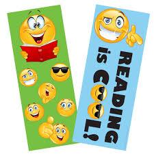 halloween bookmarks bookmarks kids book marks