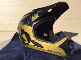 sixsixone motocross helmets 2015 661 comp full face helmet armageddon action sports