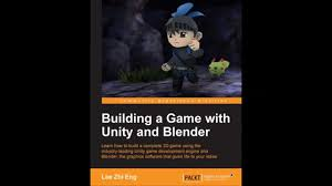 tutorial blender animation pdf building a game with unity and blender by lee zhi eng pdf free