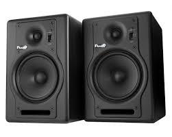 Desk Studio Monitor Stands by Speakers Studio Monitors U0026 Multimedia U2013 Satchman Shop
