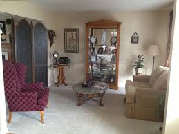 Walk In Basement For Sale By Owner 4 Bed 2 5 Ba Basement 253 544 In Ofallon Mo