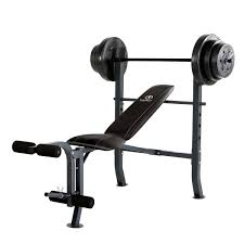 amazon ca benches weight lifting sports u0026 outdoors adjustable