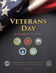 veterans day photos u2014 lbc9 news