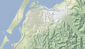 Terrain Map Osm Terrain Layer Come And Get It Tecznotes