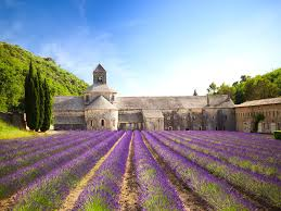 the most beautiful places in france photos condé nast traveler