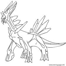 pokemon x ex 21 coloring pages printable