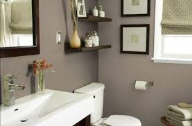 Bathroom Ideas Colors For Small Bathrooms Awesome Best 25 Taupe Bathroom Ideas On Pinterest Paint Colors At