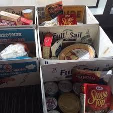 Supermarkets Open On Thanksgiving List Of Grocery Stores Open On Thanksgiving